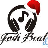 Nochevieja 2015 (Josh Beat Dj)