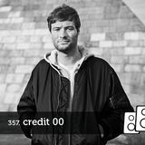 Soundwall Podcast #357: Credit 00