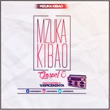 VjSpice Kenya - Mzuka Kibao Gospel Mix Vol 5 FREE DOWNLOAD HERE: https://hearthis.at/vjspicekenya/vj
