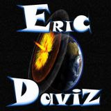 Eric Daviz - What Count is Sound