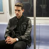 G EAZY CHILL MIX