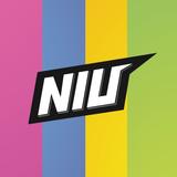 Niu Tag Team Show - 19-04-2017