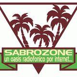 Sabrozone 2012-03-23