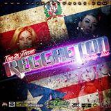 2014 Reggaeton Party Mix