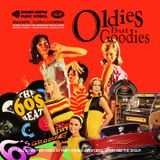 D2CAFE#1 - Oldies But Goodies. Oldies Love Break - D2 30th Anniversary Special Edition