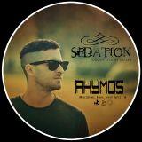 Sedation Podcast   Episode 16   Rhymos
