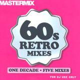 Mastermix 60's Retro Mixes