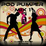 Pod Pumper Mix 1