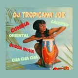 Tropicana Goes Latin vol1