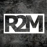 Kizomba Ritmics Vol.2 R2M