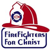 Firefighters For Christ - Marriage Conference (Part #3)