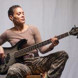 Indie Artist's Jukebox Interview with Krystal Chinoy on iGroove Radio with Dj Ray Bee Browne