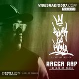Rock Da Plena | Ragga Rap Special (Sel. 2016)
