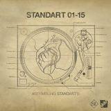 STANDART 01-15
