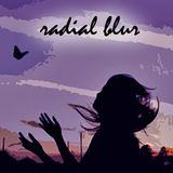 Ornette - Radial Blur - MHYH Radio - February 30th, 2014