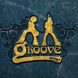 MIX IN LIVE GROOVE HOUSE INTRO RETRO PARTY BY (VJ OVER DREAMER)