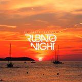 Rubato Night Episode 163 [2016.09.09]