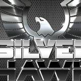 Silver Hawk vs.  KLASSIQUE 1988