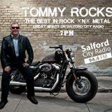 TommyRocks 100415