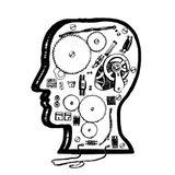 Brain Dead x ACCLAIM: Brain Dead Psycho Sound System Volume 01