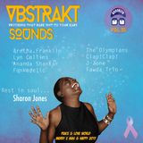 VBSTRAKT SOUNDZ //|\ VOL 35 | Selected by A.T.M.S. | Far Out | NYE EDITION 2016