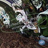Sesionbreakbeat DjChocolate Prodj (temas2019)