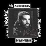 MIX 039: DRAKE | @DJMATTRICHARDS