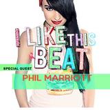 Phil Marriott on I Like This Beat with Tara McDonald