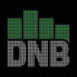 drum n bass classics mix