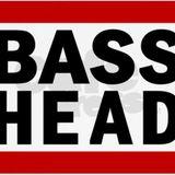 Basshead Mix