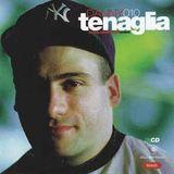 Danny Tenaglia Global Underground #010 Athens CD 1