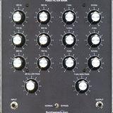 Guest mix for Filter - Tilos Radio, 90.1 FM, 29th April 2011 pt2
