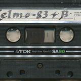 Music Archives: Kelmo 02