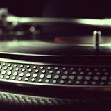 Mix : Andreas. vs Docteur J - 10/01/15 - #S14