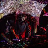 Algia vs NINth - Under the Veil of Gloom (darkpsy set)