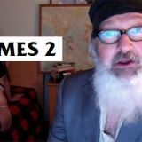 Themes 2 - Randy Quaid