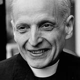 P. Pedro Arrupe volt jezsuita általános rendfőnökről - 2. rész - Mustó Péter SJ