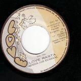 Manasseh (Kiss FM) 30/7/95