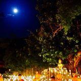 Thank Rare Moon.- RYWJIN PIRATES ROSE & GOLD(Short ver.)