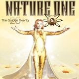 Nature One - The Golden 20 Review @ DJ-Zone