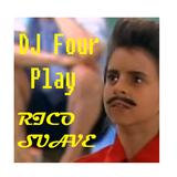 DJ Four Play - Rico Suave
