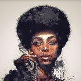 Soul Smokin Soul Sister