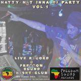 Natty-Nat Inna Di Party Vol.1
