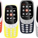 Who needs a new mobile phone? The Future Intelligence weekly podcast