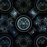 Dj Tony Twist - Tekk It Down Promo Mix 12-03-07