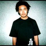 90's Groove vol.4 (R'n'B)  mixd by DJ WAKA