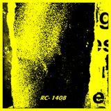 RC-1407