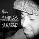 All Samples Cleared