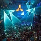 DJ Mix 16 (Ibiza Sessions)