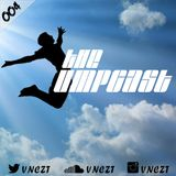 The Jumpcast 004